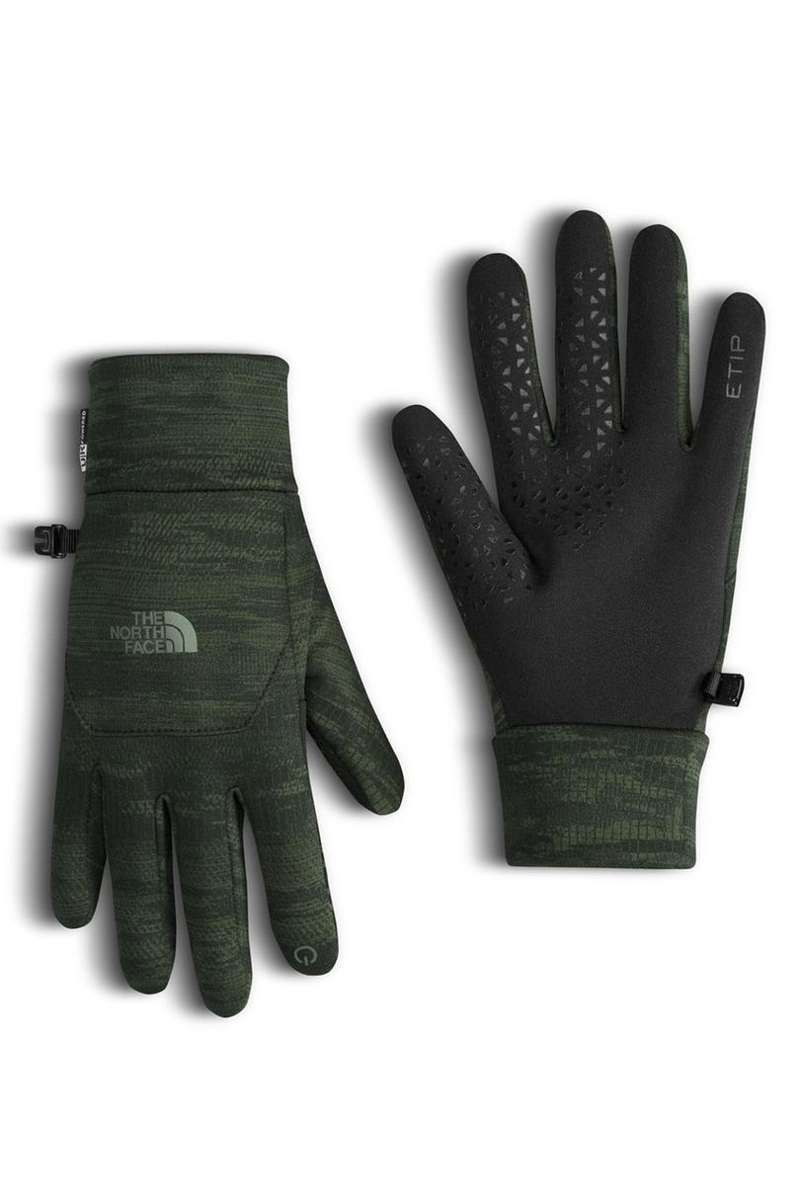 ff85e5e31 Gifts for the Guys in Your Life   Gifts For Him   Gloves, Fleece ...