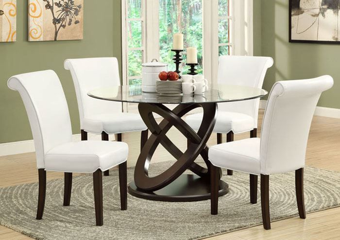 39++ Home styles monarch 5 piece dining set Ideas