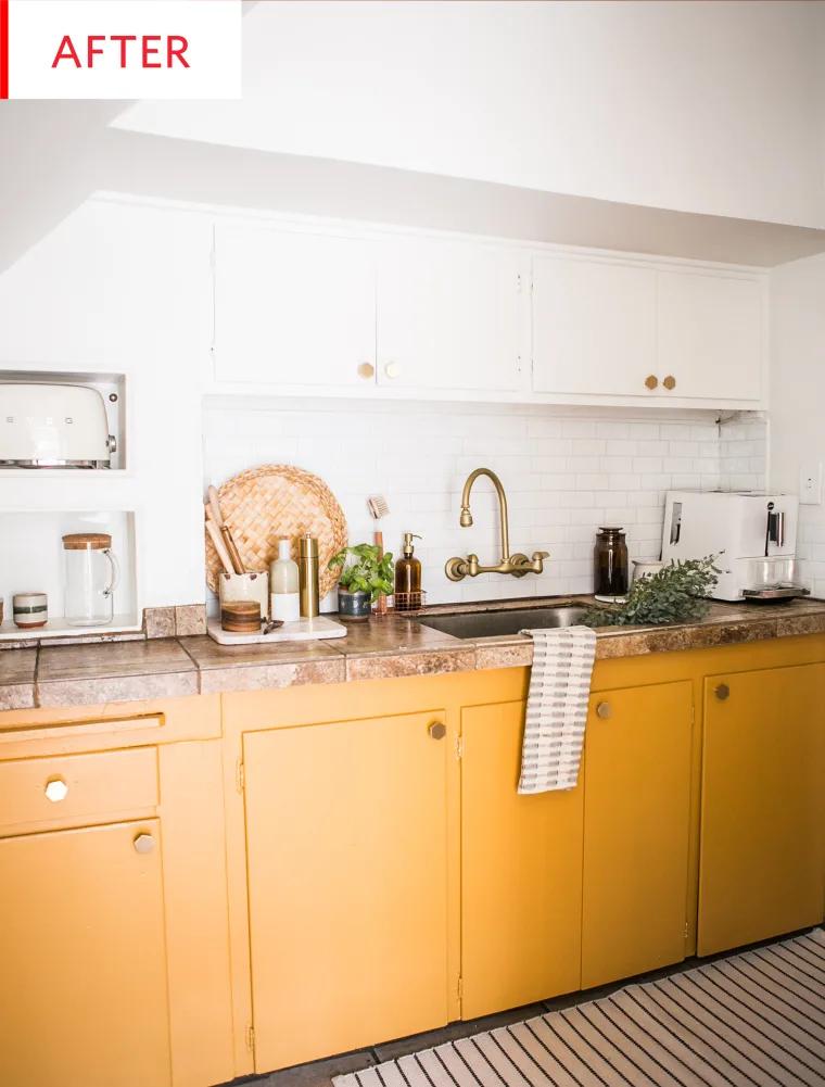 Pin On Cuisine Kitchen