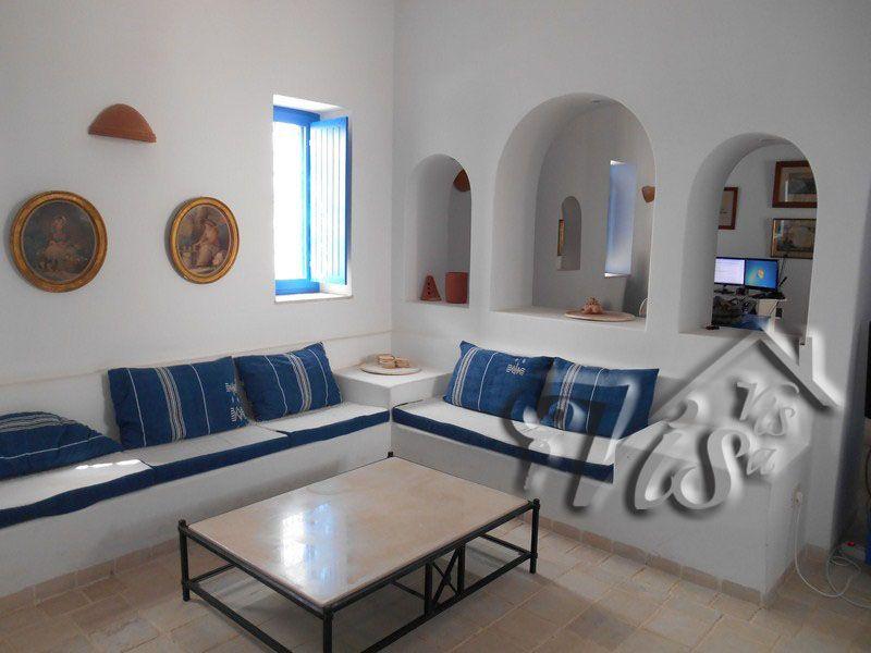 achat maison djerba vis a vis immobilier vente maison ForAchat Maison Tunisie