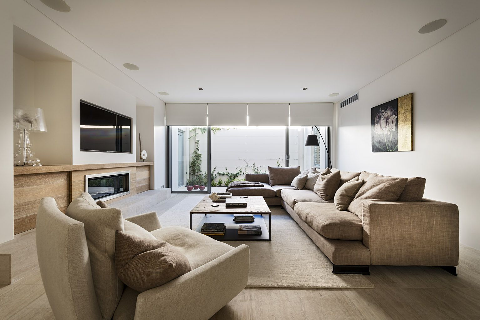 Swell Homes Perth Greensmart Builder | LIVING | Pinterest