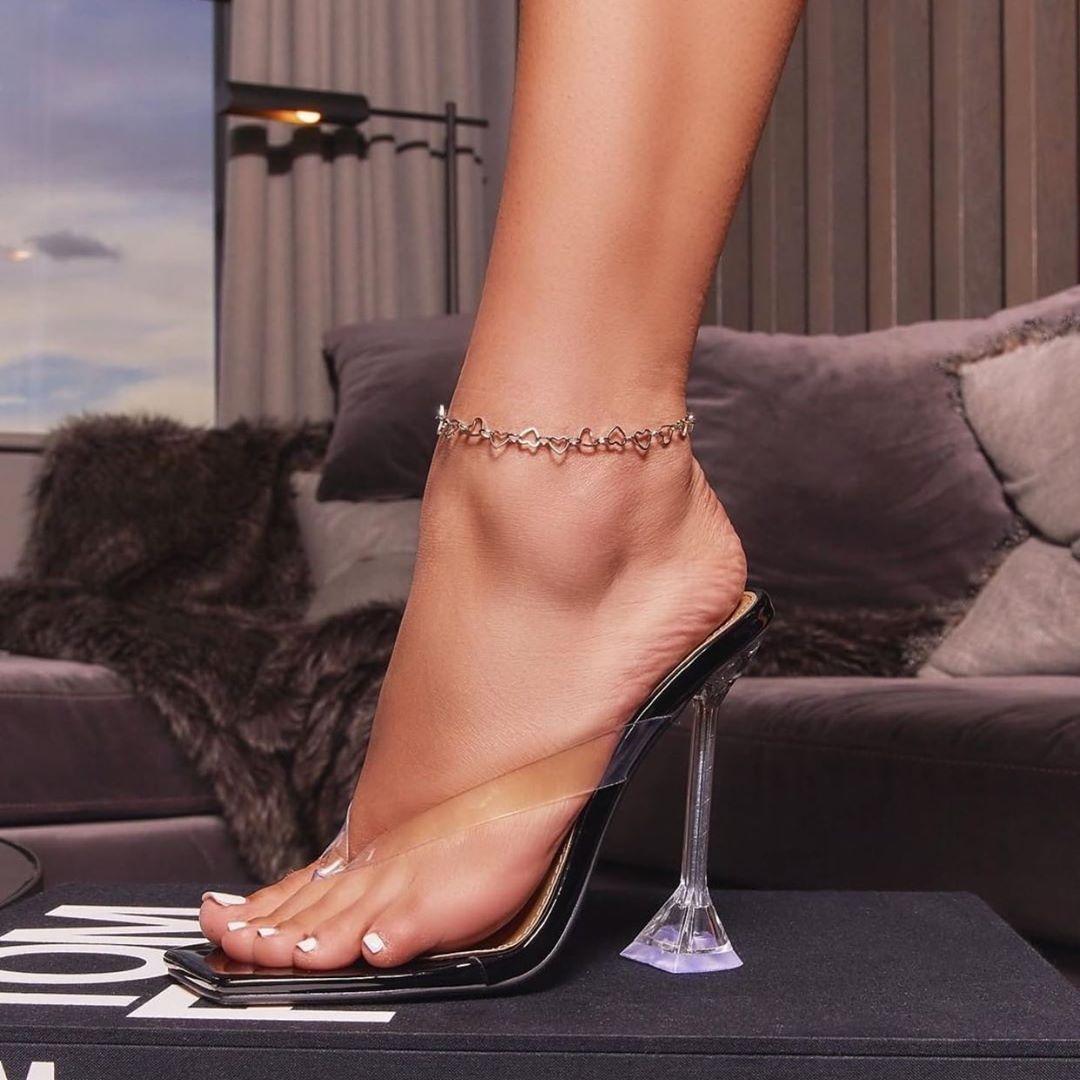 Heels, Fashion shoes, Shoe boutique