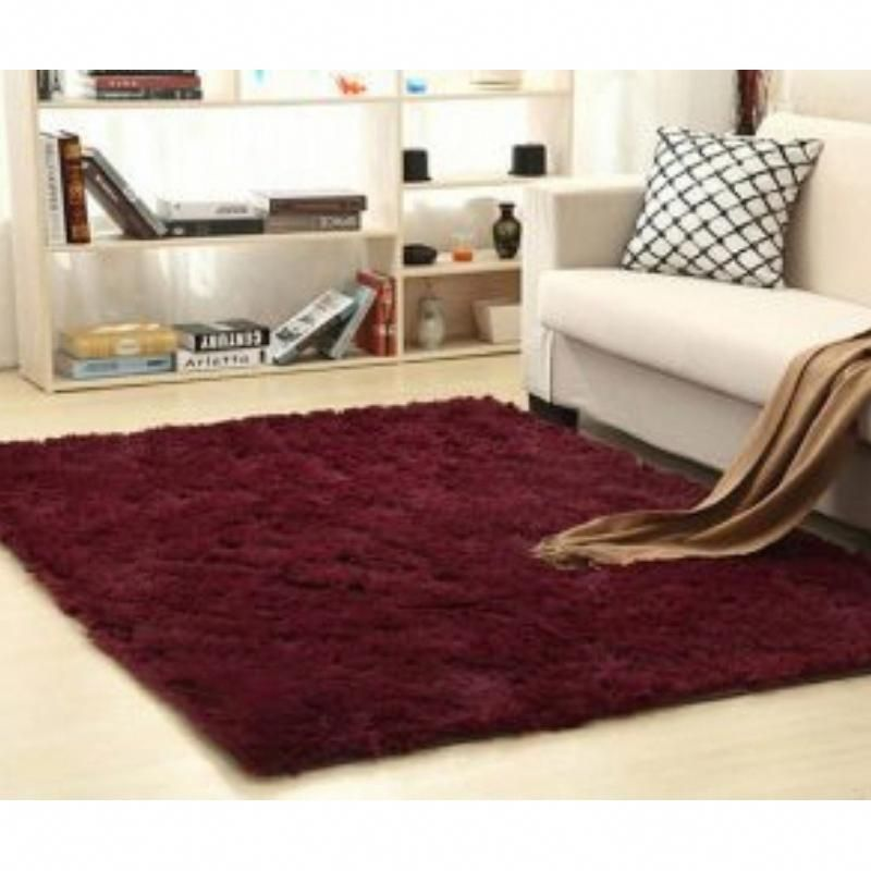 Carpetrunnerslaunceston Code 3345416500 Round Carpet Living Room Textured Carpet Living Room Carpet