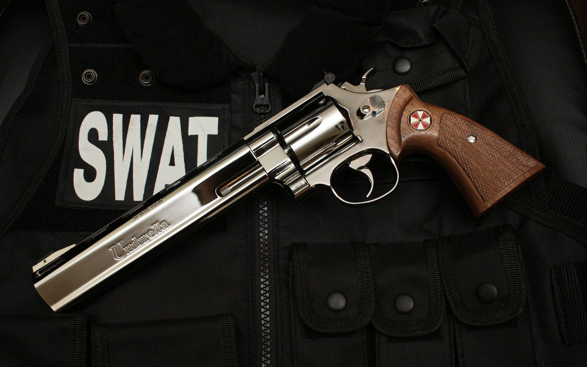 gun hd wallpapers revolver wallpapers hd pistol wallpaper free | hd