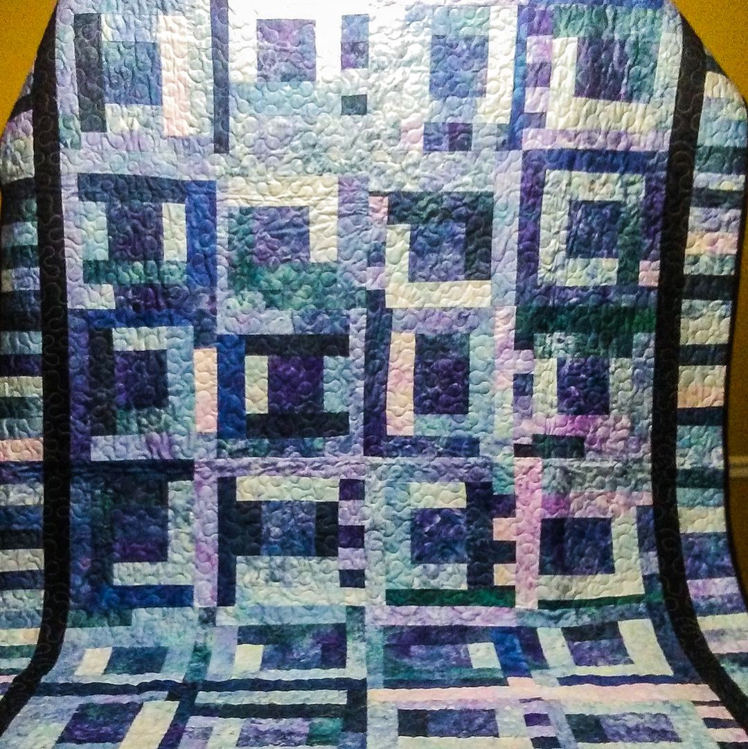 Check out these beautiful donation quilts made by Halton Quilters ... : how quilts are made - Adamdwight.com