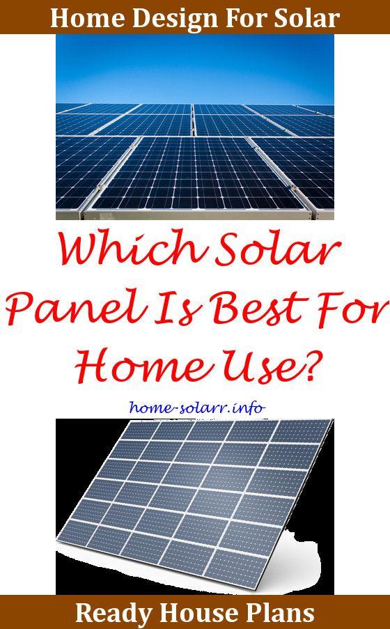 Do it yourself solar panel kits solutioingenieria Choice Image