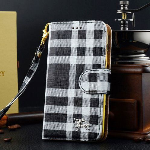 Burberry Iphone 5 Case Uk