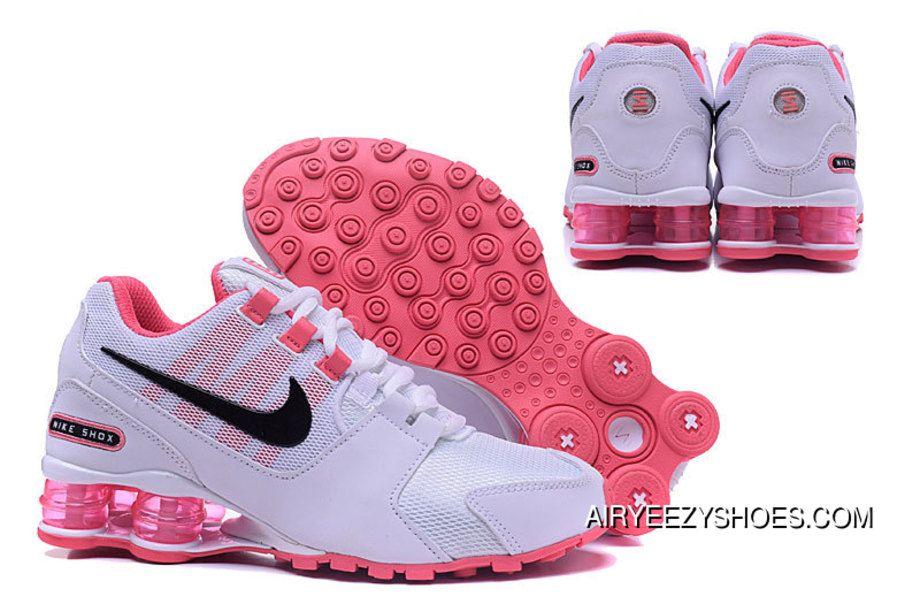 65f125f26e4459 Nike Shox For Women · https   www.airyeezyshoes.com shox-avenue-802-