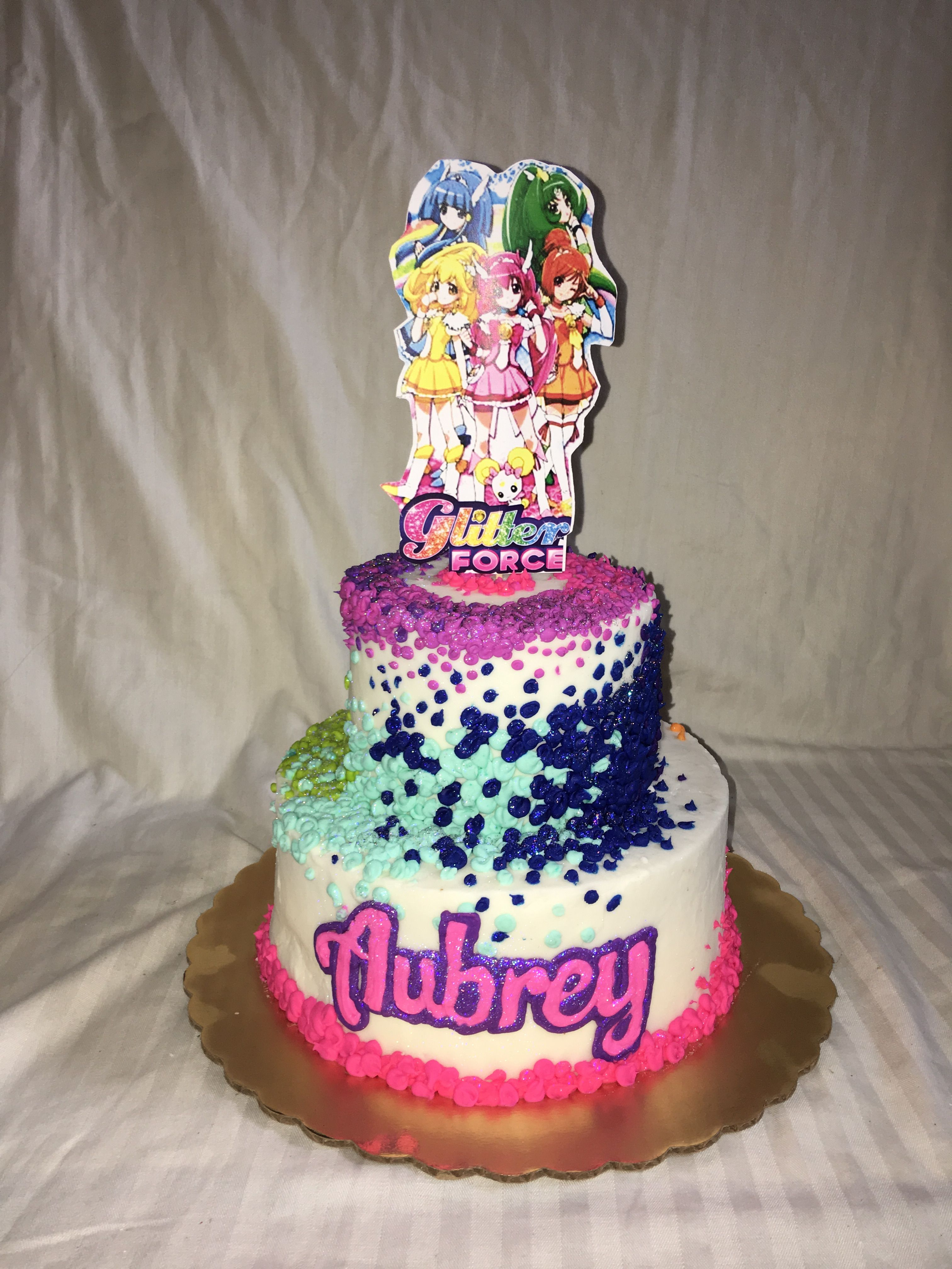 Pin By Inphinity Designs On Cake Designs Pinterest Cake Design