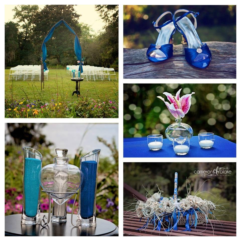 Pin by Cameron Blake Photography on Weddings Magnolia