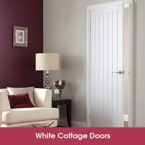 Uk S Largest Range Of Internal Doors External Doors Oak Doors Walnut Doors Bespoke Doors White Internal Doors Internal Doors White Panel Doors