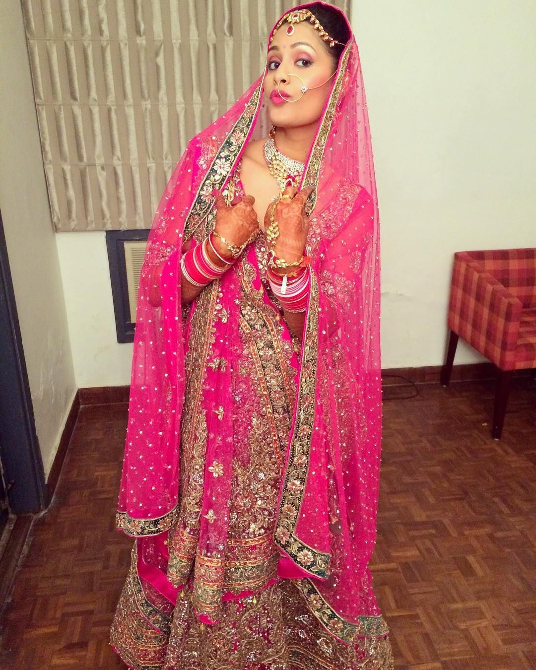 Nostalgia. #throwback #wedding #weddingday #bride ...