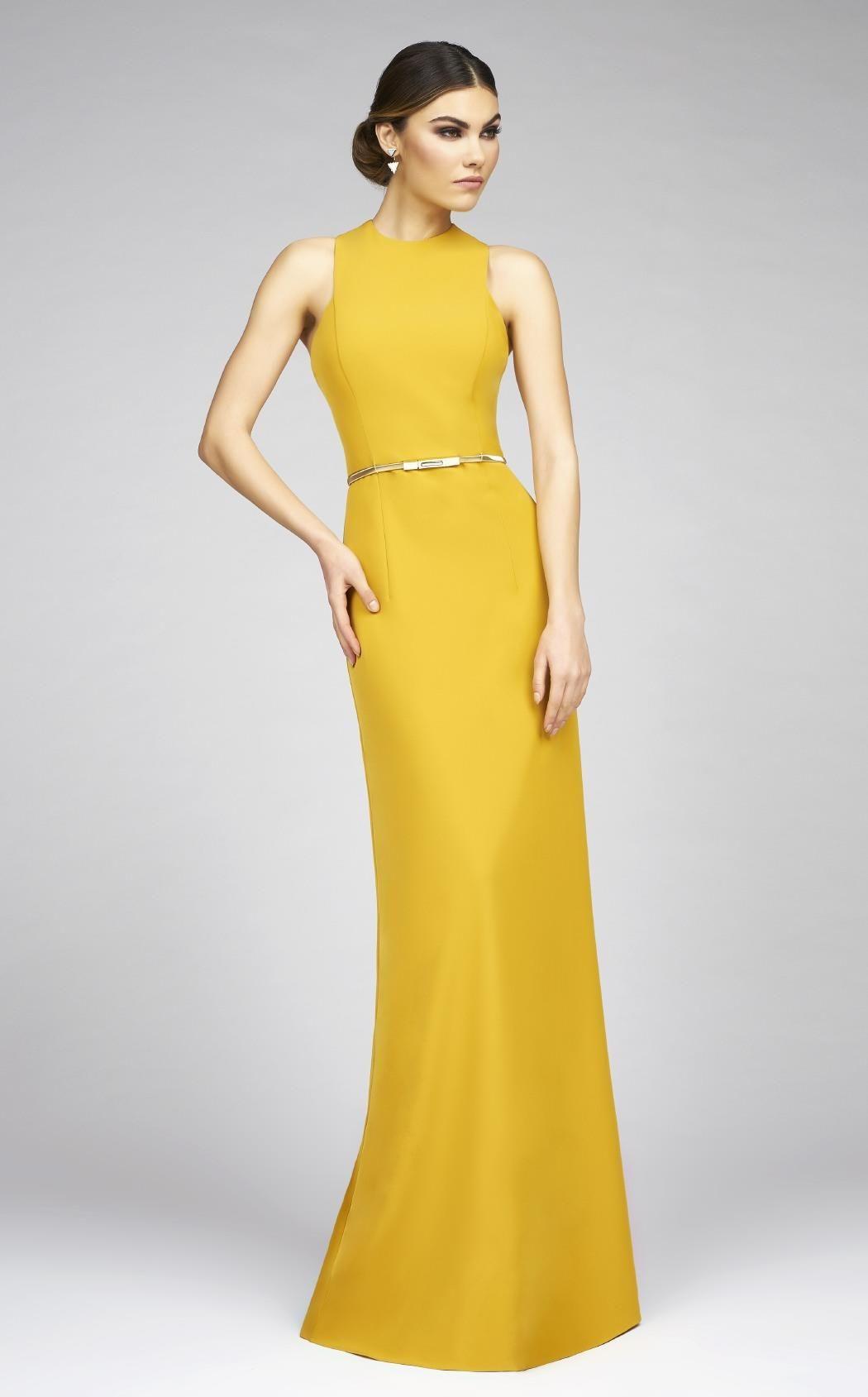 Fein Pat Catans Prom Kleider Bilder - Hochzeitskleid Für Braut Ideen ...