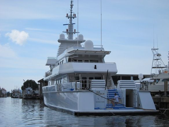 Sea Bowld Yacht  #yacht #yachts #boat #boats #motoryacht #motoryachts #powerboat #powerboats #madeinitaly #sail #luxury www.tommyholiday.it