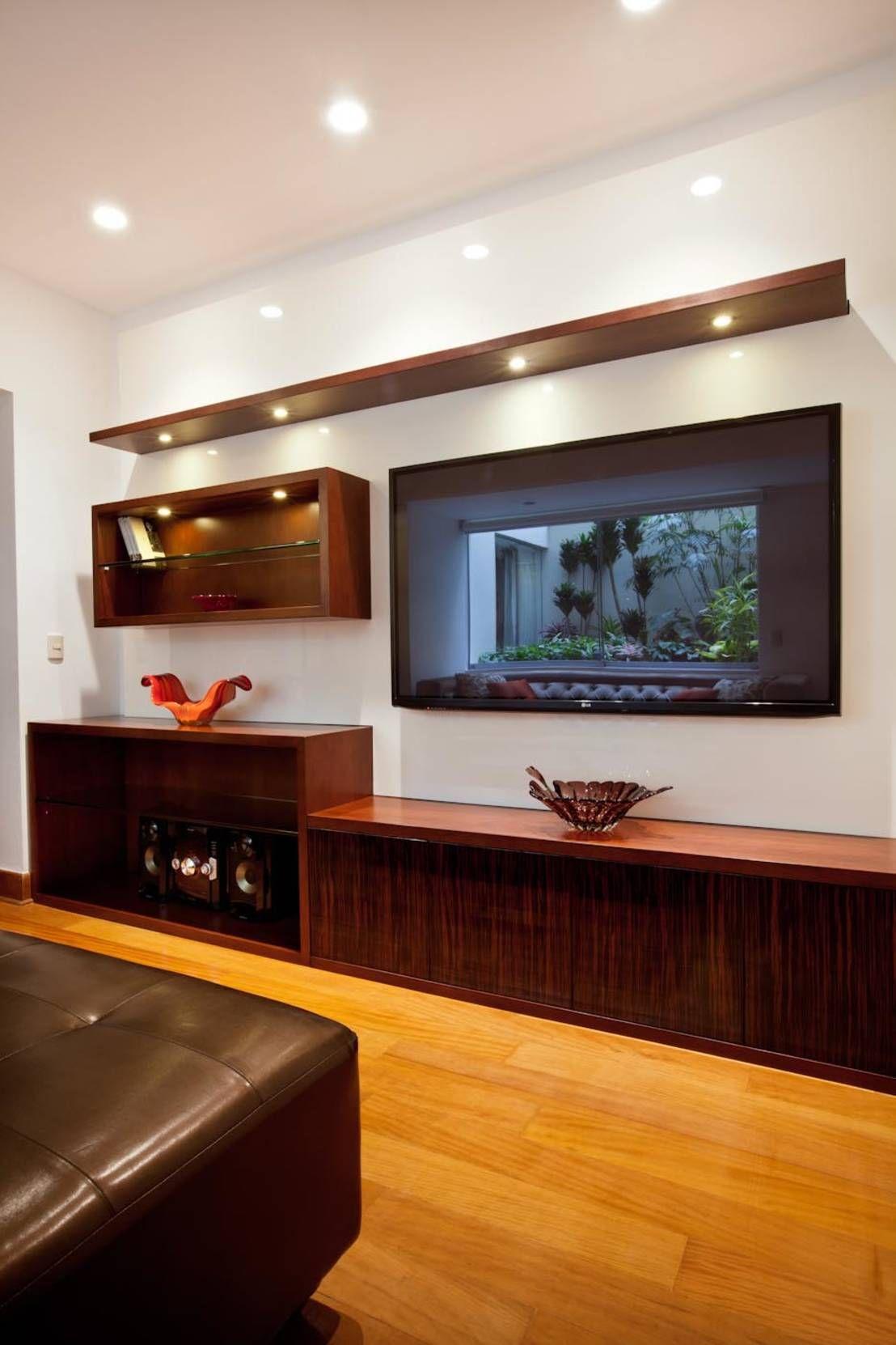Decoraci n del hogar dise o de interiores ideas para la for Diseno decoracion hogar talagante