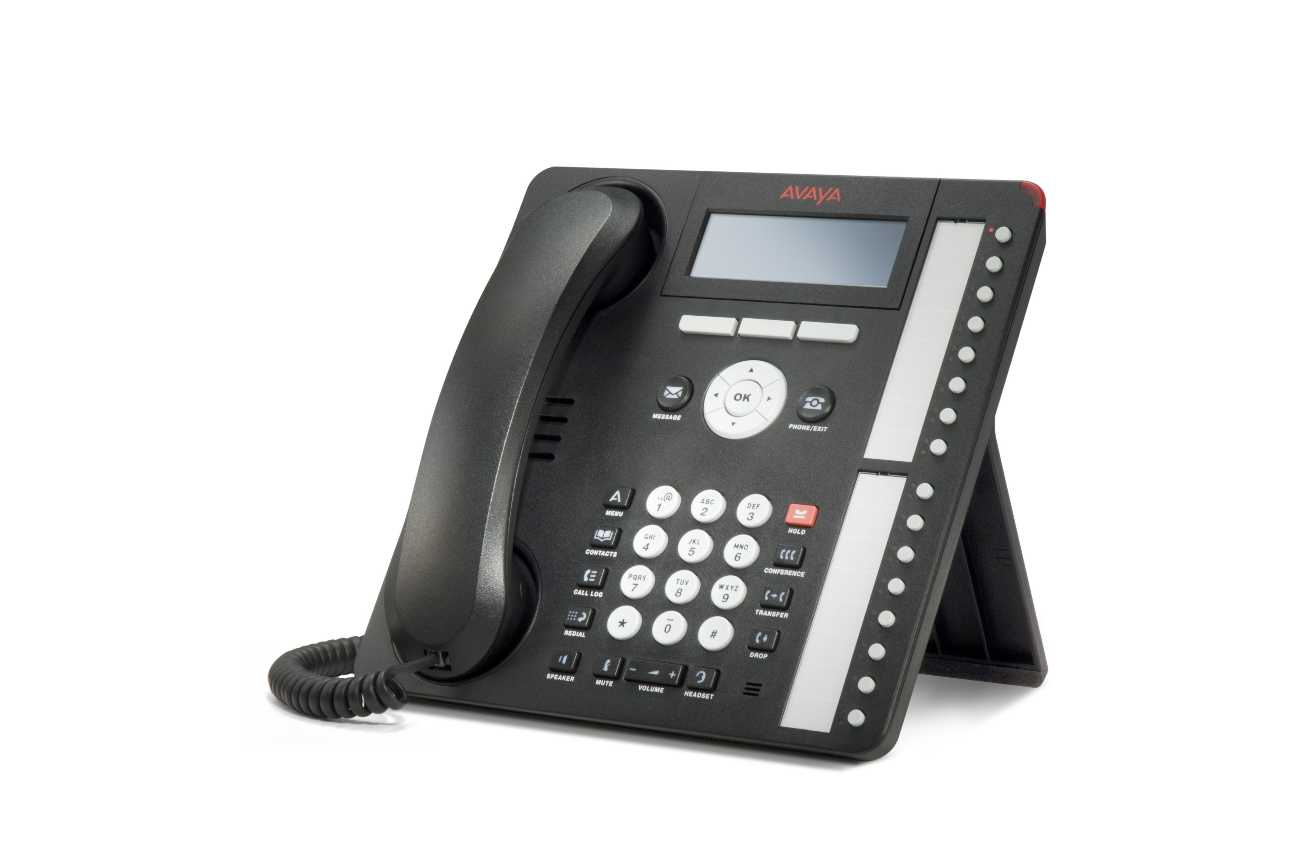 office open networks standards toronto phone angle ip sip mitel phones trc avaya right systems