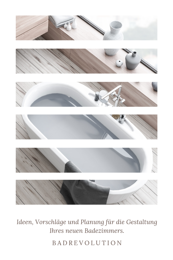 Badezimmer Ideen Planung Bad Neu Fliesen Gestalten Planen Badezimmer Neues Badezimmer Bad