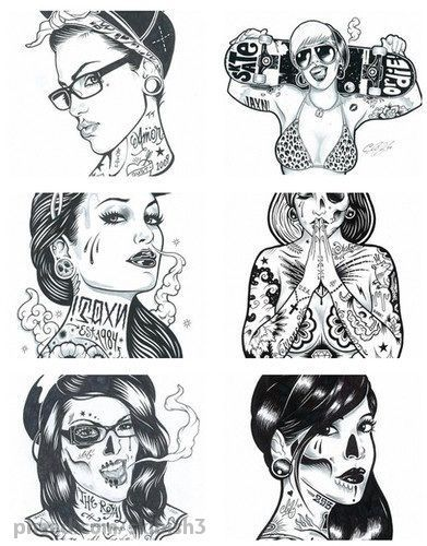Dope Weed Drawings Tumblr Gallery For Dope Weed Drawings Day Of