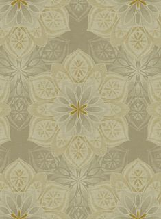Abstract Wallpapers To Tropical Country Textured Western Wallpaper
