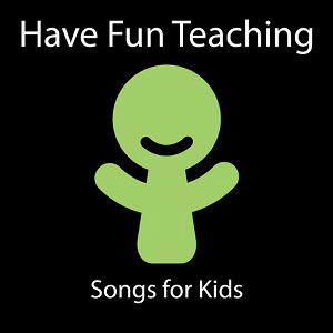 Contemporary melodies for kids with teaching songs, Author's Purpose is one,  third and fourth graders would love this!
