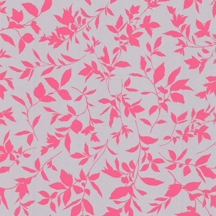 pink patterned wallpaper - Google Search