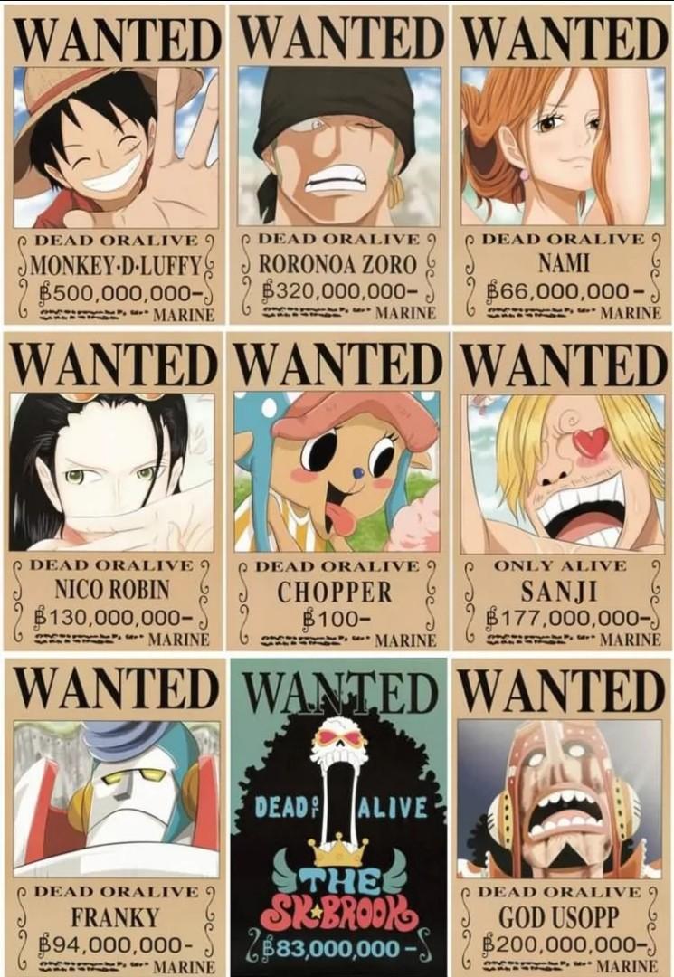 Fhoto One Piece Dragon Bounty Hd Global Anime One Piece Dragon One Piece Ep Monkey D Dragon