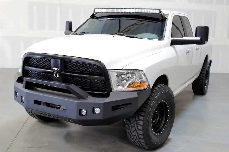 Ici fmb64dgn rt front bumper with rt series light bar dodge ram 1500 ici fmb64dgn rt front bumper with rt series light bar dodge ram 1500 2009 aloadofball Image collections