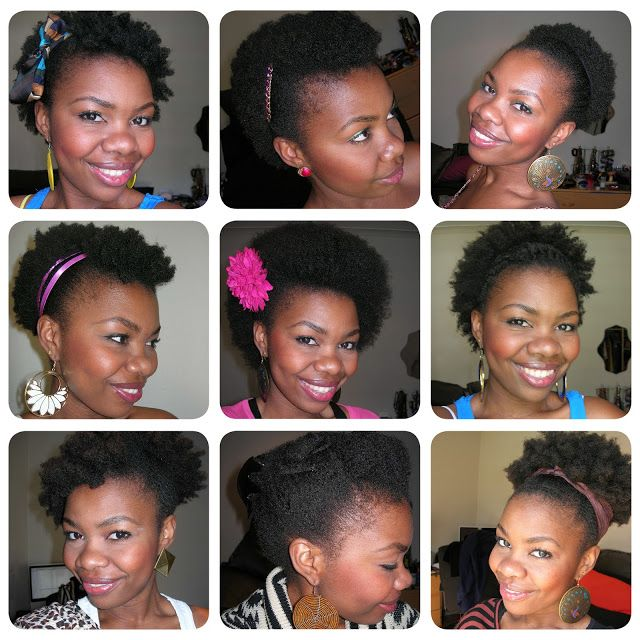 My Fro I A South African Natural Hair Blog Newbie Natural Styling Your Twa African Natural Hairstyles Natural Hair Styles Natural Hair Inspiration