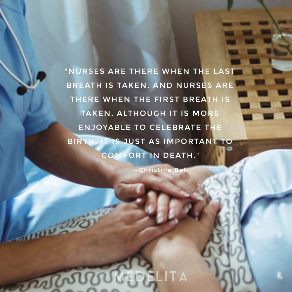 25 Inspirational Quotes About Being A Nurse Nurse quotes