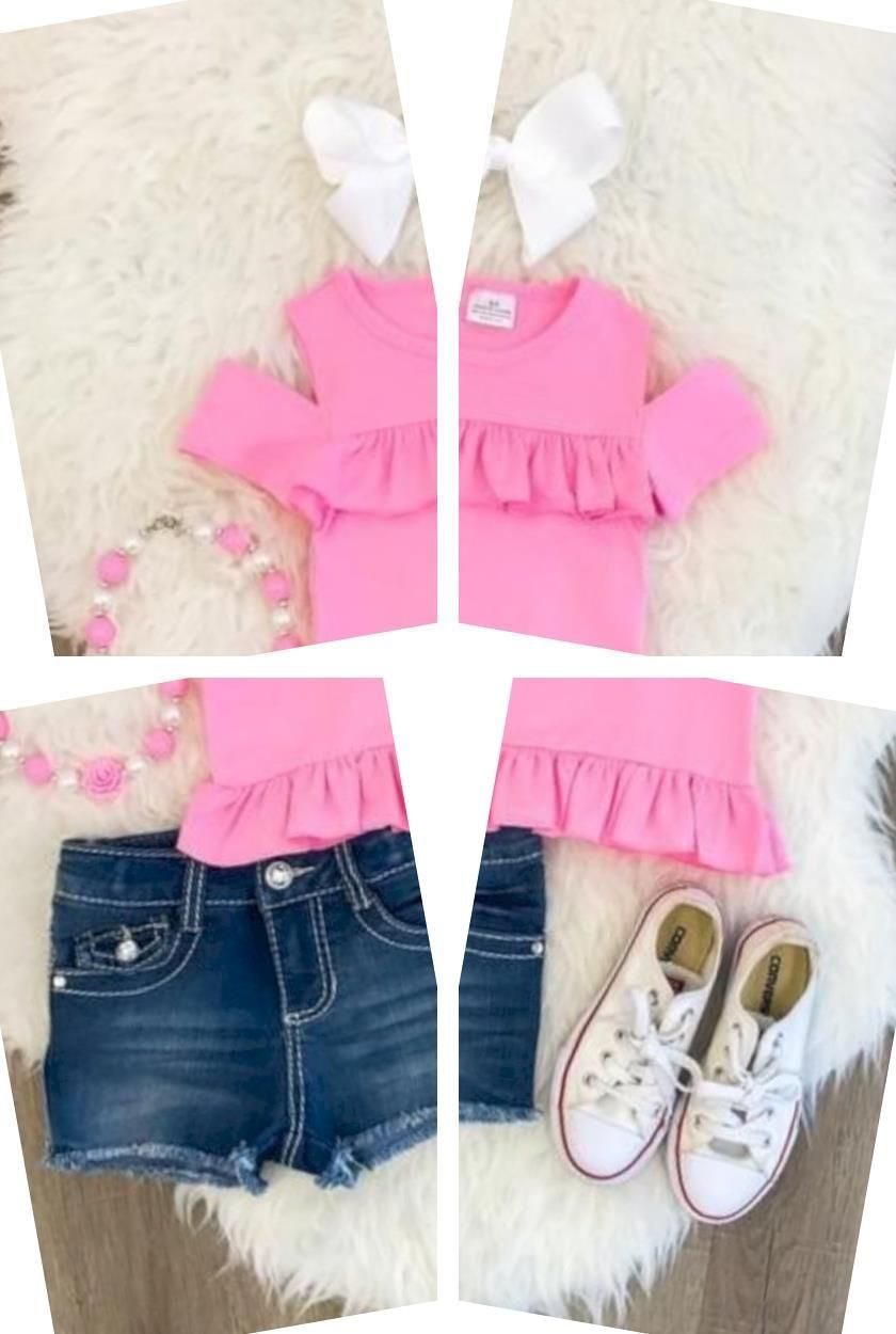 Tween Dresses For Dances Clothing Websites For Tween Girls Top 10 Stores For Tweens In 2020 Toddler Designer Clothes Kids Outfits Girls Little Girl Fashion