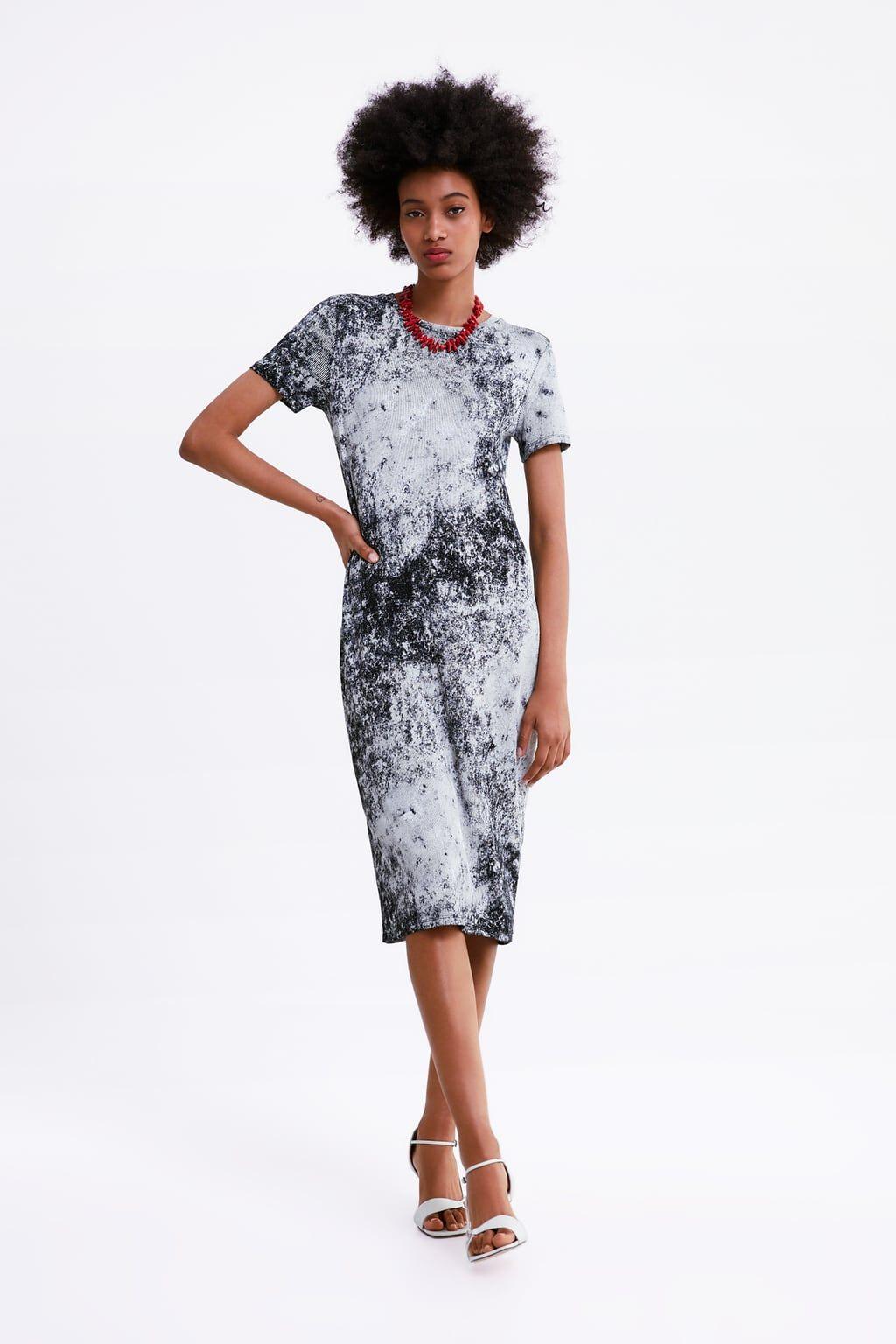 vestido tie dye | batik kleid, kleider damen, kleider für frauen