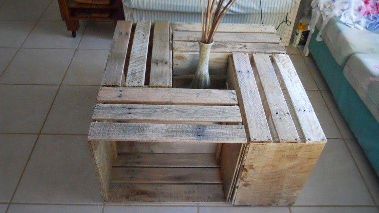 original-mesa-mueblesrecicladosjpg 760×427 pixeles Hooooome - muebles reciclados