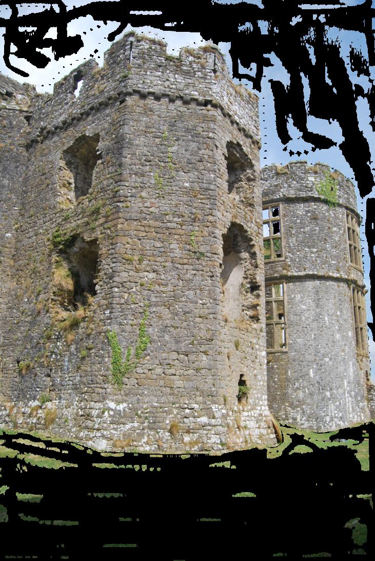 Tower Ruins 02 Png By Welshdragonstocknart On Deviantart Landscape Architecture Graphics Background Images Background