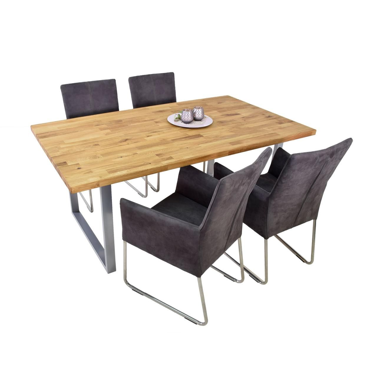 Esstisch Eiche Rustikal Beste Esstisch Eiche Rustikal Kitchentable Outdoor Furniture