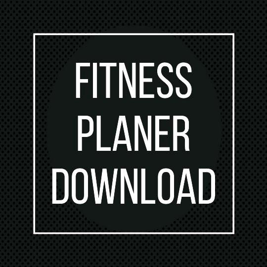 Squats, Greens amp Proteins Newsletter - Squats, Greens amp Proteins by Melanie - Fitness Planer zum G