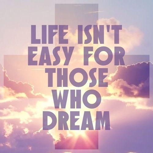 Dream Relationship Quotes Tumblr