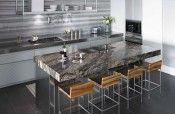 Modenus blog about kitchen design and kitchen design products » Modenus Interior Design Blog