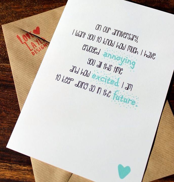 Anniversary Love Layla Designs Anniversary Cards Love Anniversary Happy Anniversary Cards