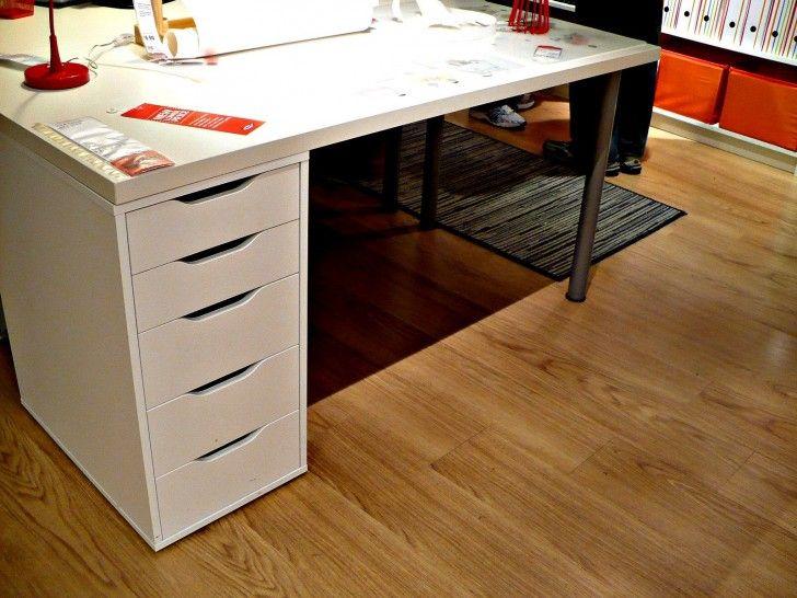 Stand Up Desk Ikea Appealing Design Ideas Of Art Desk Ikea With Rectangle  Shape