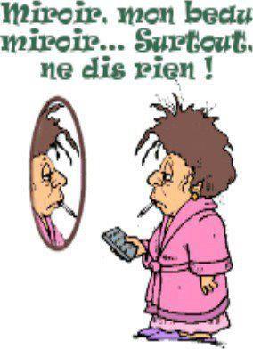 humour par l'image - Page 3 73f58cd83bd34b2699feed4c843d6d0d