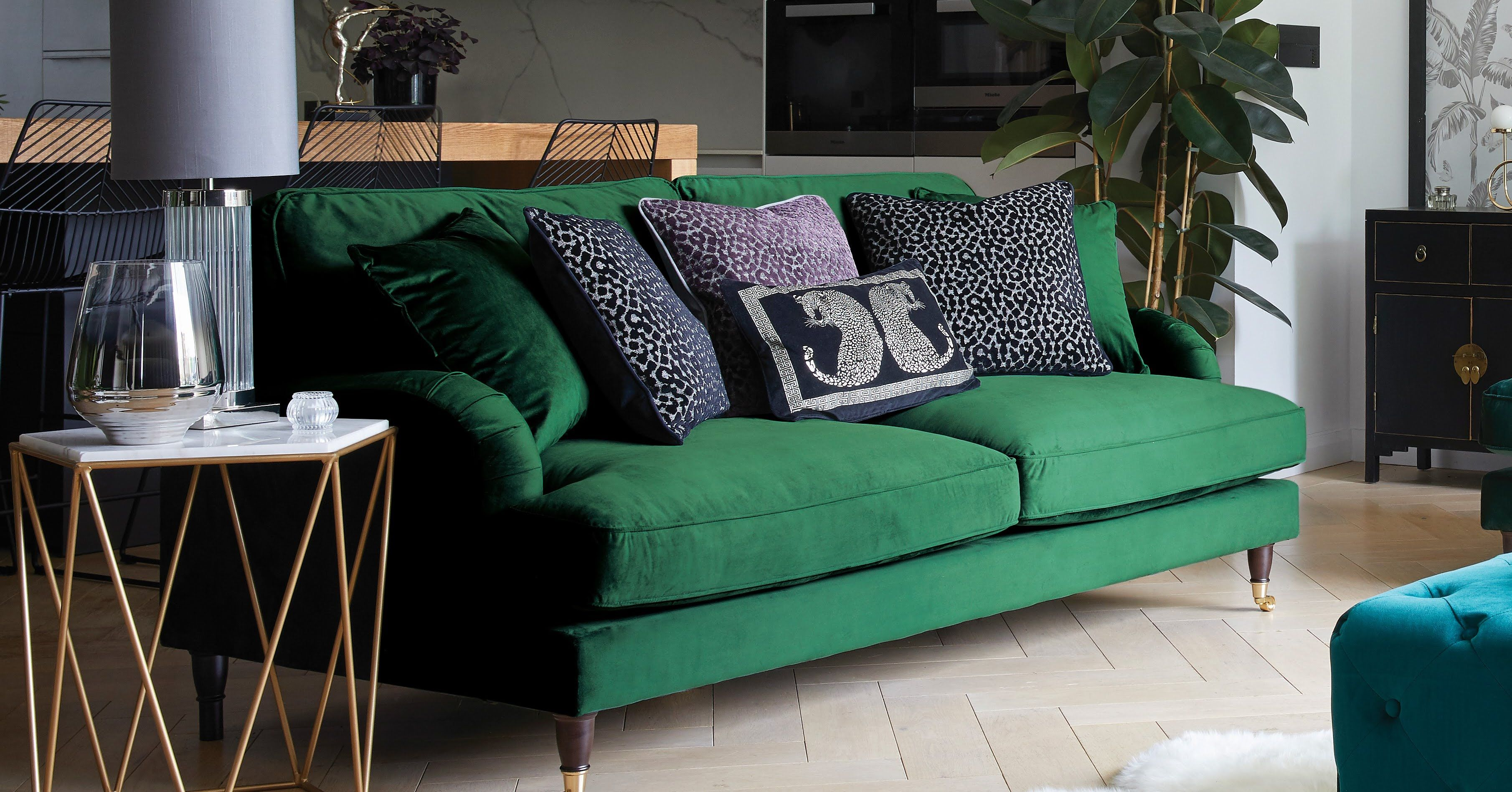 The Best Places To Buy Furniture Online Buy Furniture Online