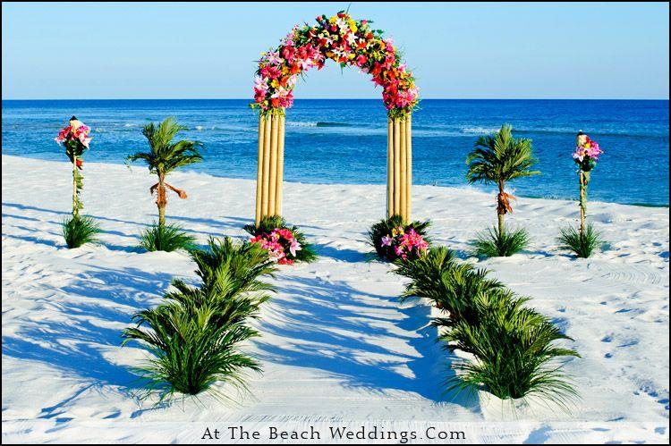 arch decorations for weddings   wedding arch3   wedding ...