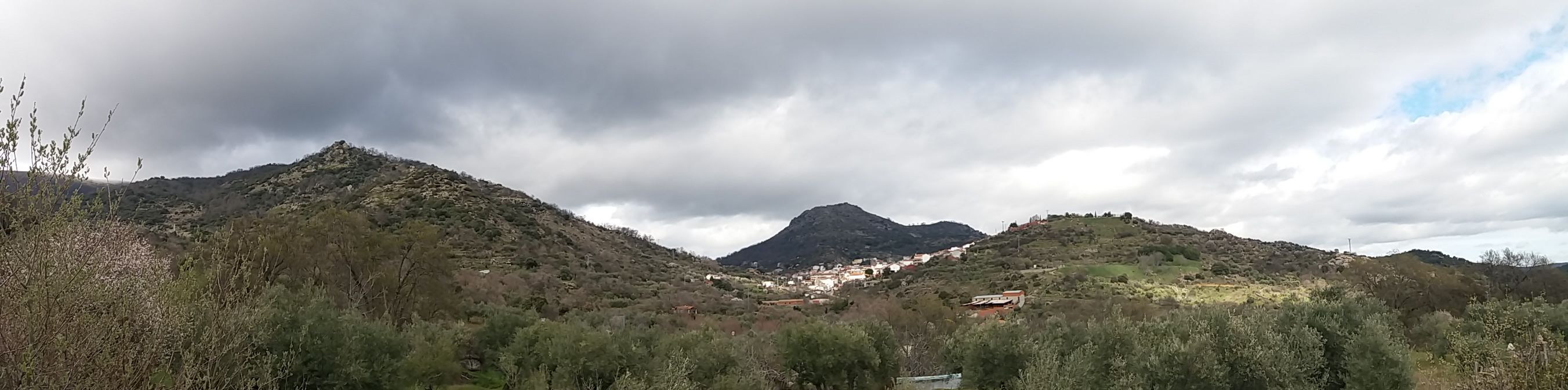El Real de San Vicente (4)