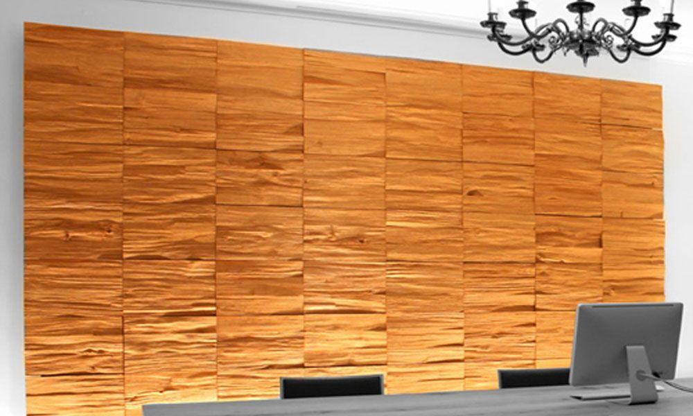 Dekorativni Drveni Paneli Za Zidove Wall Paneling Wood Paneling Wood Panel Walls