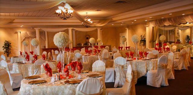 Cheap Wedding Reception Venues Las Vegas Rainbow Gardens