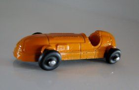 Kings Auction Appraisal Premium Toy Advertising Collectibles Page 2 Of 3 Advertising Collectibles Toys Toy Race Cars
