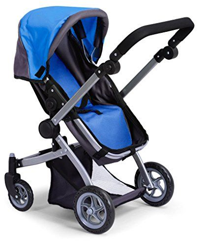 50+ Double doll stroller with swivel wheels information