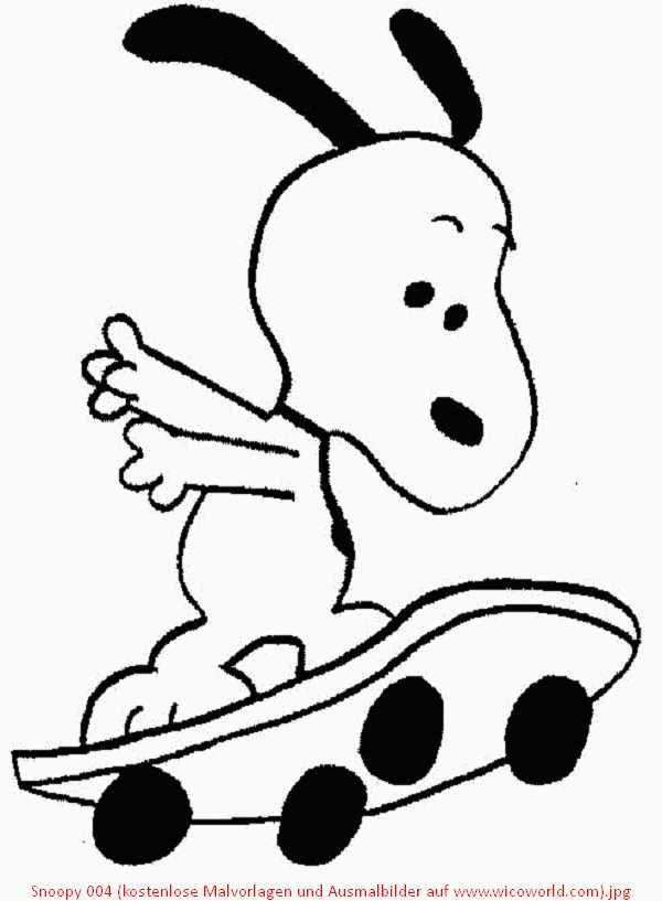 Snoopy Snoopy Peanuts Snoopy Olaf The Snowman