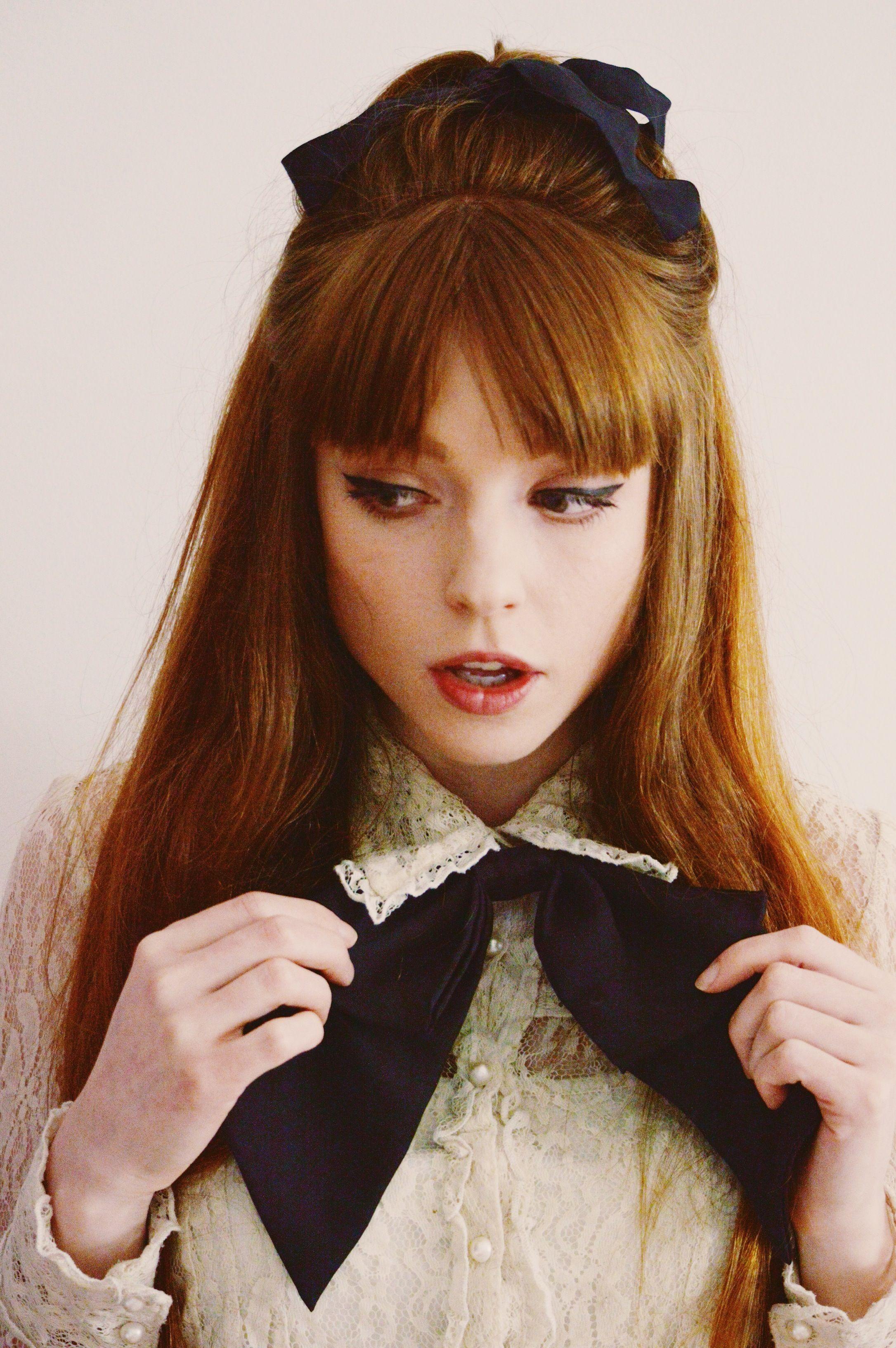 beauty / brigitte bardot inspired hair | | ~~dream closet