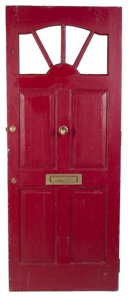 How to paint over a varnished fiberglass door diy - Painting fiberglass exterior doors ...